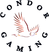Condor Gaming
