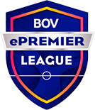 Malta BOV ePremier League 2019/20